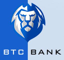 btc-bank обзор