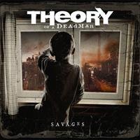 [2014] - Savages
