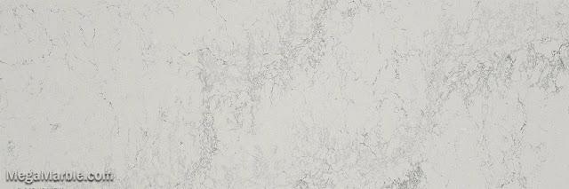 Caesarstone Color 5043 Montblanc