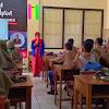 Pembekalan Prakerin SMK Muhammadiyah Trenggalek I esemkamu.com