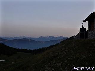 albeinmalga alba malga Trentino