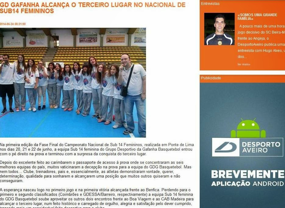 http://www.basquetebol.desportoaveiro.pt/?pg=noticia&n=2209#texto