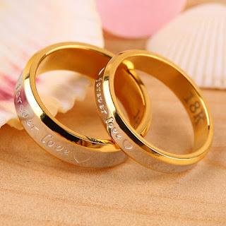 cincin tunangan palembang