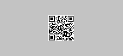 KALVISOLAI - கல்விச்சோலை - kalvisolai latest news QR CODE