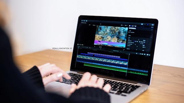 5 Langkah Sederhana untuk Meningkatkan Performa Konten Video Anda di Segala Platform