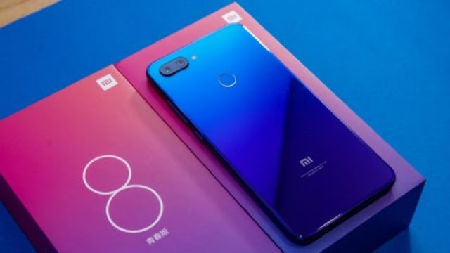 https://www.technologymagan.com/2019/08/xiaomis-redmi-note-8-series-is-being-launched-today.html