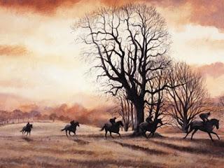 corceles-paisajes-pintura-realismo