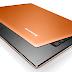 Windows Ultrabook
