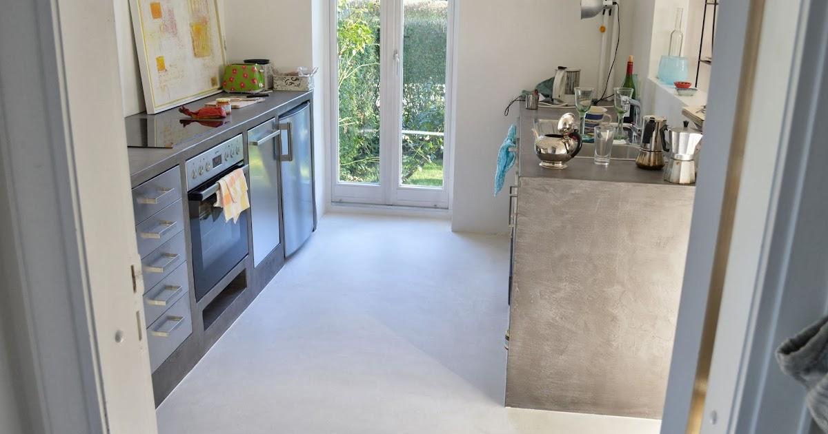 wand wohndesign beton cire. Black Bedroom Furniture Sets. Home Design Ideas