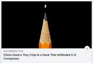 https://www.bloomberg.com/news/features/2018-10-04/the-big-hack-how-china-used-a-tiny-chip-to-infiltrate-america-s-top-companies