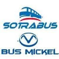 SOTRABUS S.A