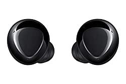 Samsung Galaxy Buds+ (Black)
