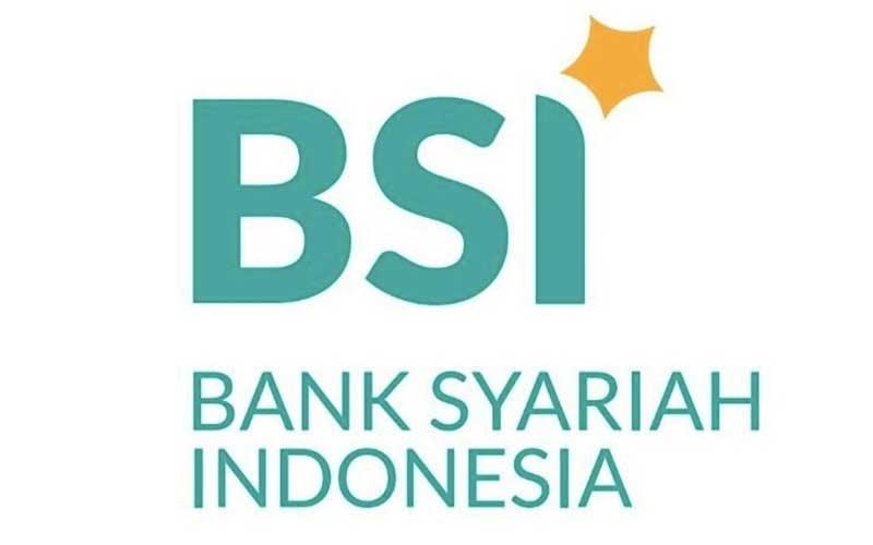 BRIS [BRIS] PT Bank Syariah Indonesia Tbk Gandeng UNHCR Salurkan Bantuan Untuk Pengungsi