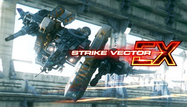 Strike-Vector-EX-Free-Download