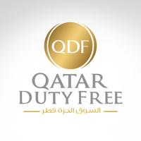 Qatar Duty Free Jobs 2021- Careers in QDF