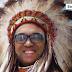 """Prefeito Índio de Mandaguaçu """"tenta invadir"""" Maringá´ e furar fila da Central de Leitos"""