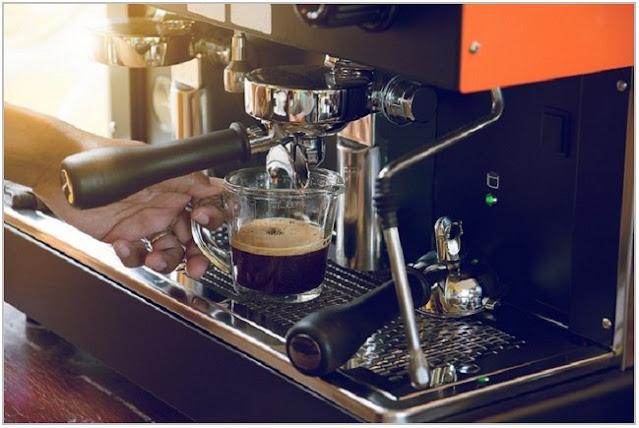 Best Combo Coffee Maker;
