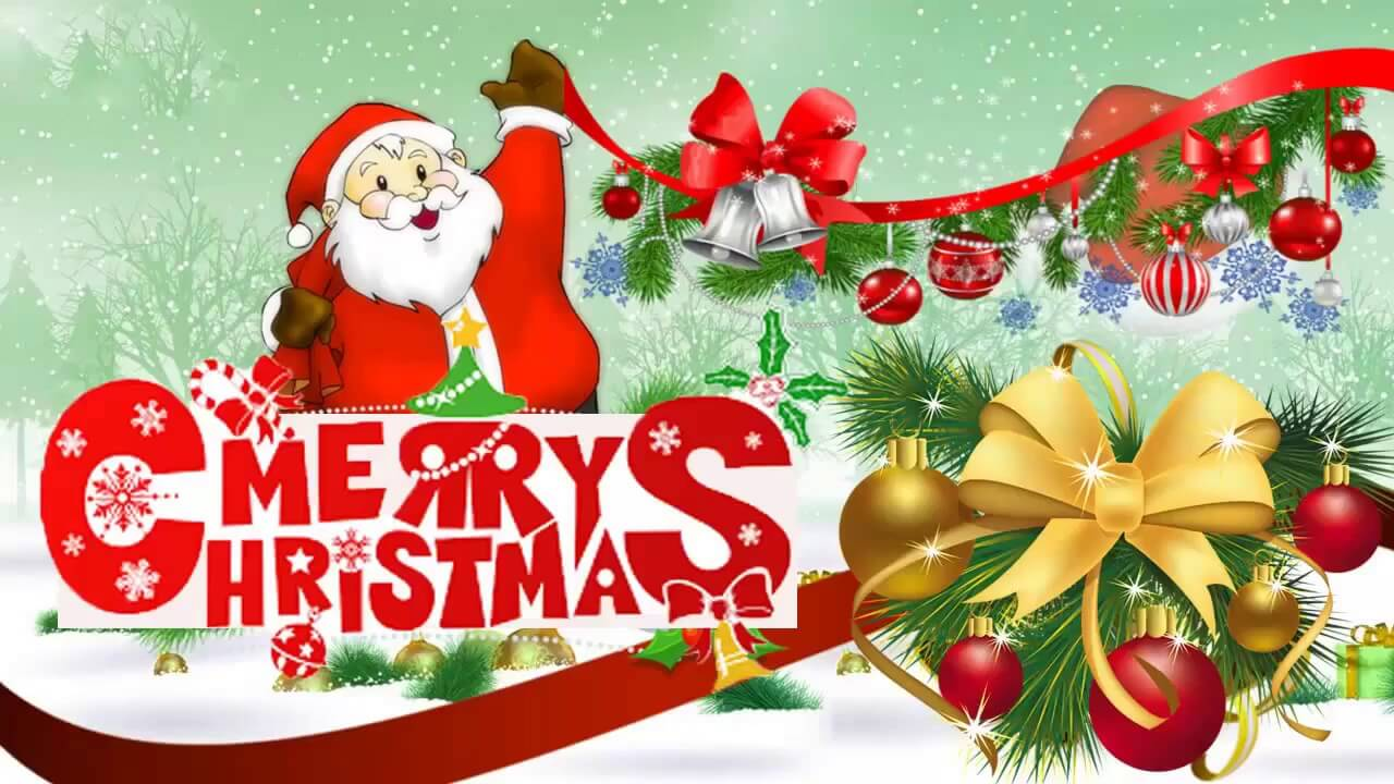 Merry Christmas Quotes Wishes For Relatives