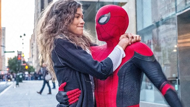140 Interesting Facts About Spiderman