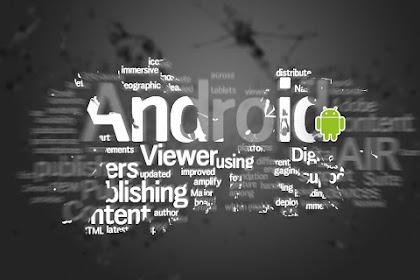 Tips Cara Mencegah Terinstall Aplikasi Berbahaya di Smartphone Android