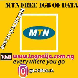 Mtn-free-data