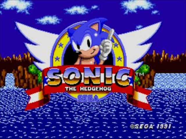 How to download Sega games on Android and iOS Smartphone for Free