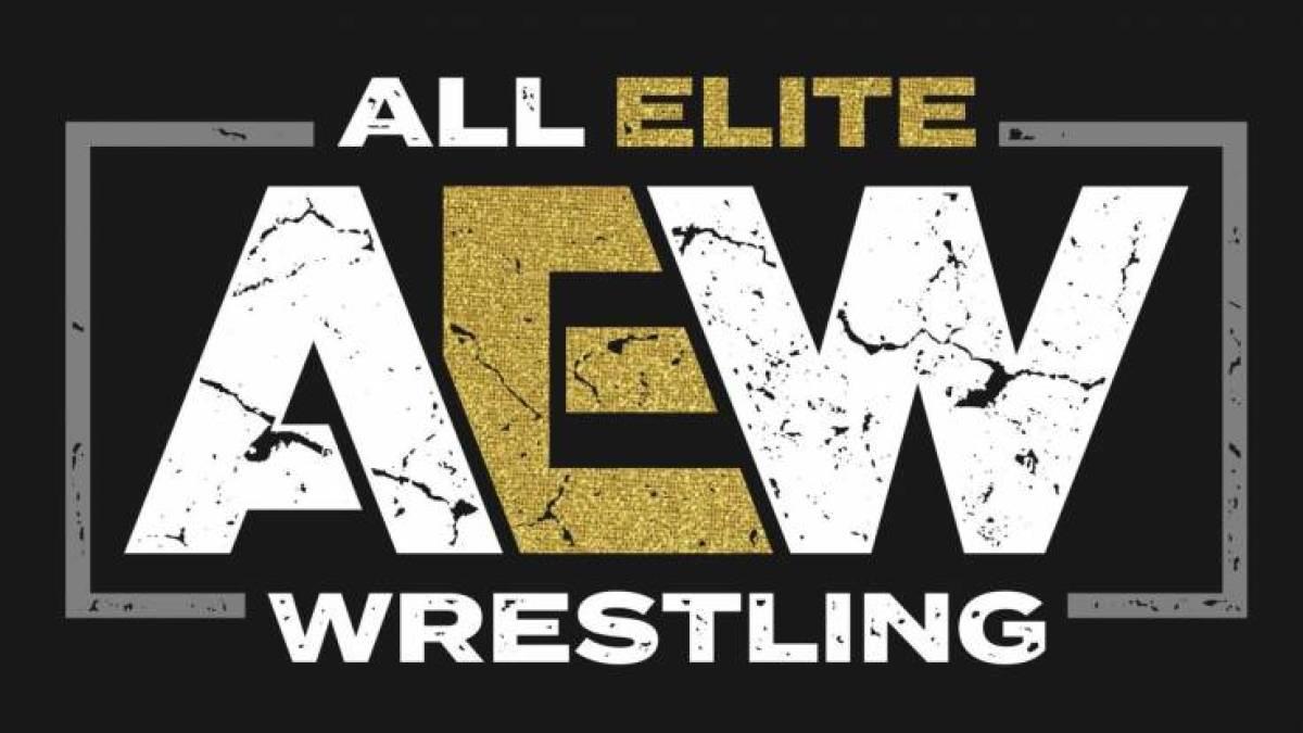 Booker T responde comentários de Bully Ray sobre os problemas da AEW