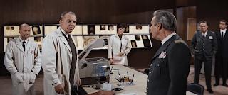 Fantastic Voyage 1966 sci-fi fantasy movie