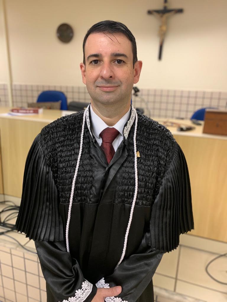 Santarém realizará 19 julgamentos pelo júri popular em novembro