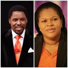 See the truth about what killed TB Joshua