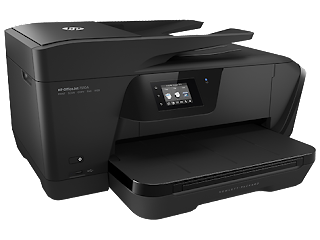 HP OfficeJet 7510 driver download Windows, HP OfficeJet 7510 driver download Mac, HP OfficeJet 7510 driver download Linux