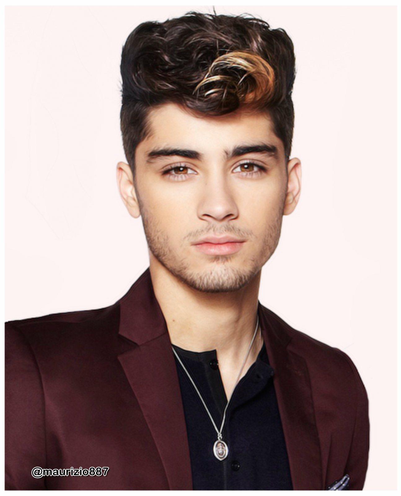 Viciadas Por One Direction Zayn Malik One Direction