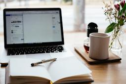 Mengenal Dunia Blog lengkap dan Tips menghasilkan uang yang ampuh