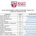 Permohonan Jawatan Kosong di Hospital Pengajar Universiti Putra Malaysia (HPUPM)