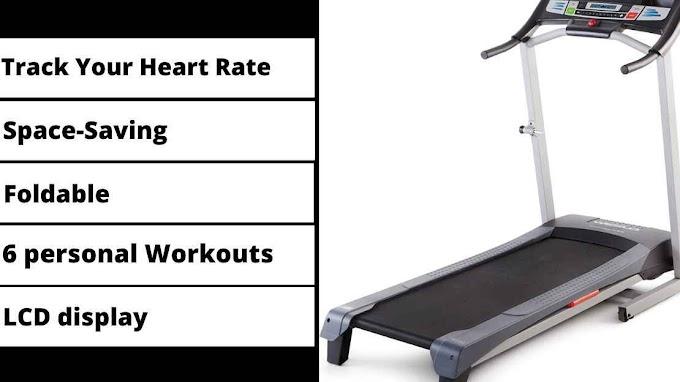 6 [Best] Treadmill under $500 - 2020 ( Full Guidance )