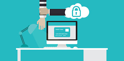https://www.alliedmarketresearch.com/cloud-security-market