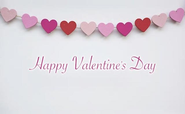 Wish-You-Very-Happy-Valentines-Day-2020