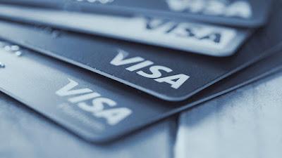Visa и Crypto.com провели первую тестовую транзакцию в USDC