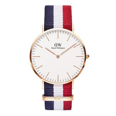 Daniel Wellington Reloj hombre