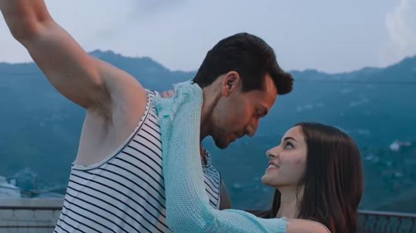 Fakira Song Lyrics {Student of the Year 2} (2019) In Hindi