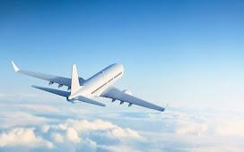 UAE Extends Ban On Nigerian Flights Till March 10