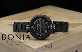Jam Bonia,jual jam tangan bonia