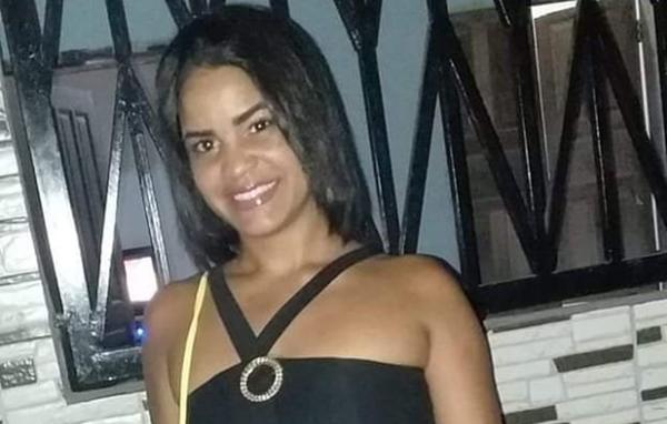Sul da Bahia: Mulher atingida por tiros dentro de casa não resiste e morre em hospital.