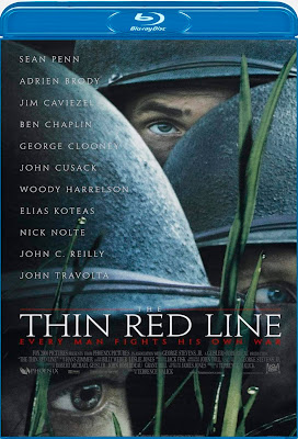 The Thin Red Line [1998] [BD25] [Latino – Spanish]