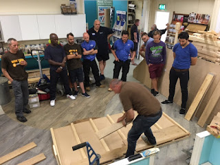 wood floor sanding cambridge uk