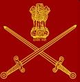 Shillong Zone, Army Rally, Assam, Meghalaya, Arunachal Pradesh