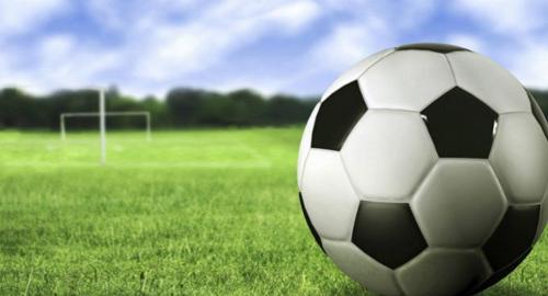 Uang 25 Ribu Sudah Bisa Taruhan Di Bandar Bola Resmi Liga365 Loh!