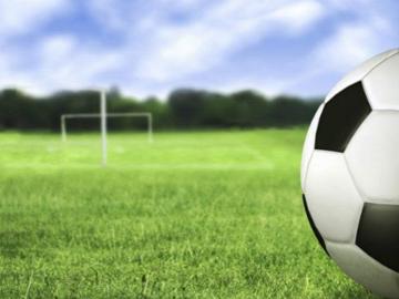 Uang 25 Ribu Sudah Bisa Taruhan Di Bandar Bola Resmi LigaIBC.com Loh!
