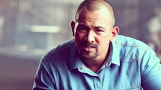 Sharnaaz Ahmad Nak Kecam Orang, Tapi Diri Sendiri Yang Kena Kecam
