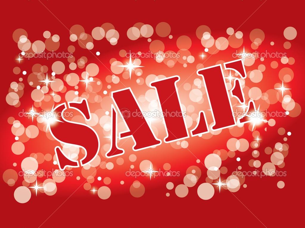 Magazines-24: Wallpaper sale, wallpaper for sale, wallpaper sales